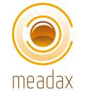meadax